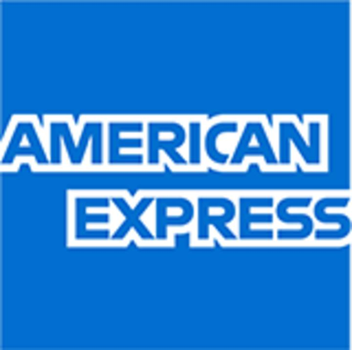 Click through to the American Express partner page to learn how to transfer points from American Express to Velocity