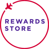 Velocity Rewards Store