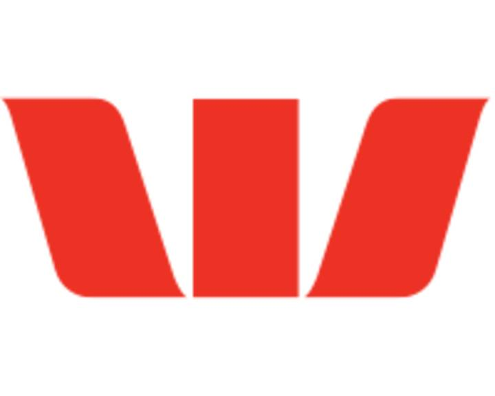 Link to westpac partner page