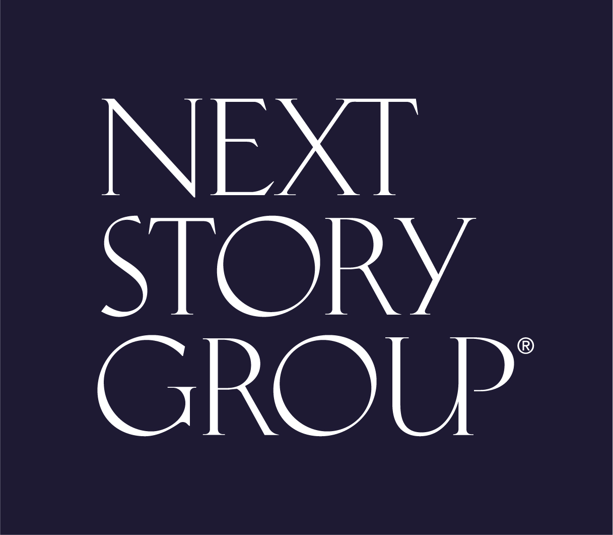 Next Story Group