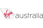 Virgin Australia - Points table