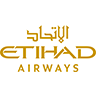 Etihad Airways – Points table