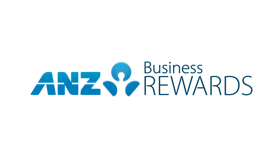 ANZ Business Rewards
