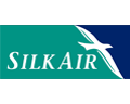 SlikAir - Points table